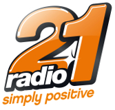 radio-21