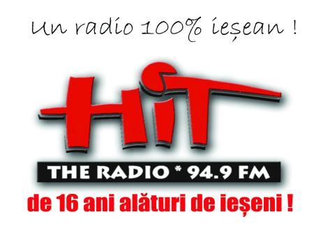 radio-hit