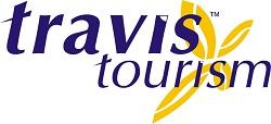 Travis Turism