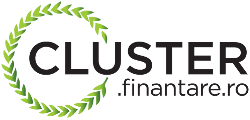 Cluster-Finantare